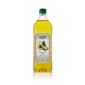 Avocado Oil 1l