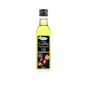 Flavoured Truffle Oil 250ml