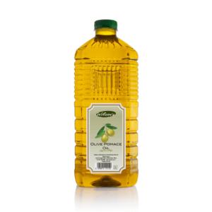 Olive Pomace 2l