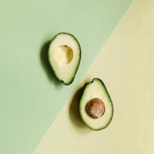Avocado Oil 2