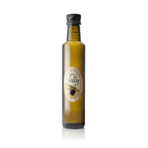 250ml Folly Extra Virgin Olive Oil