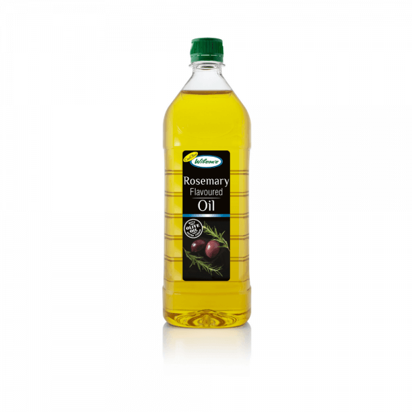 Flavoured Rosemary 1L Oil